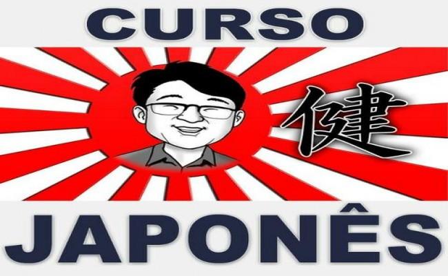 JICE oferece cursos gratuitos de japonês para dekasseguis em Gunma