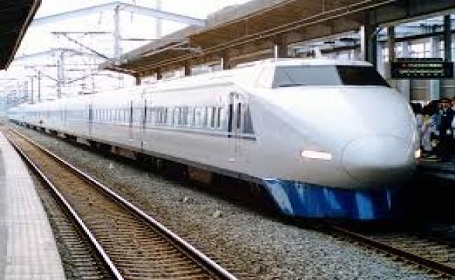 O Milagre dos Sete Minutos: Veja como é feita a limpeza do Shinkansen!